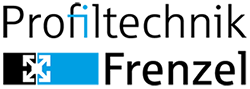 Logo Profiltechnik Frenzel